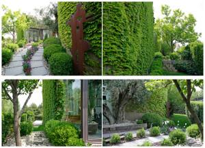 jardinero3